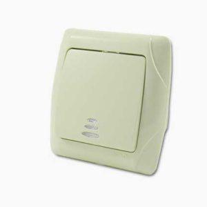 Коридорный выключатель освещения КВ1