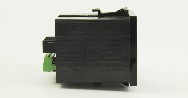 Комбинированный индикатор мощности ИЦ409 - вид сбоку 2