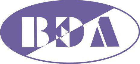 ВЭЛ логотип