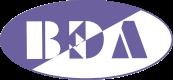 Логотип ВЭЛ