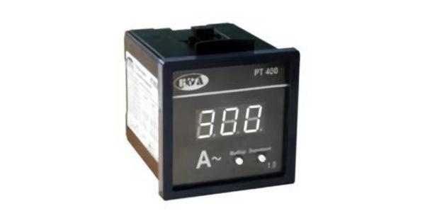 Реле тока РТ400 - фото