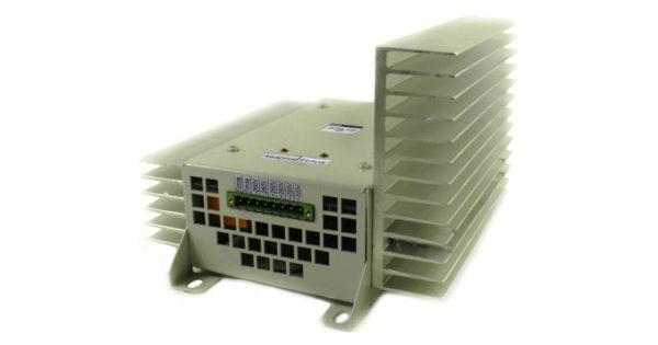 Зарядное устройство ЗУ.240В.5А - фото