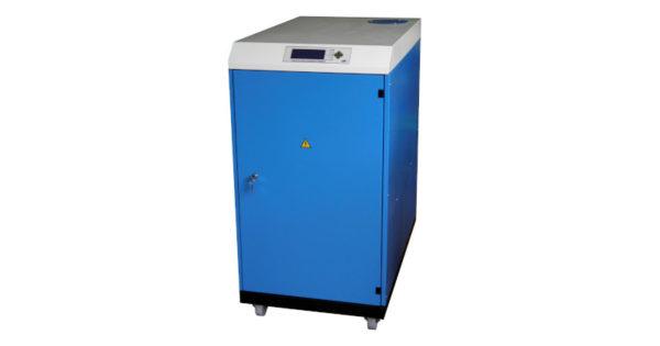 Инвертор GridWind 20kW 550 VAC 220/380 VAC - фото