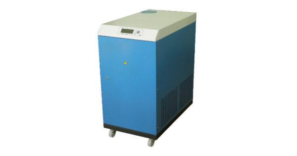 Инвертор GridPV 50KW - фото