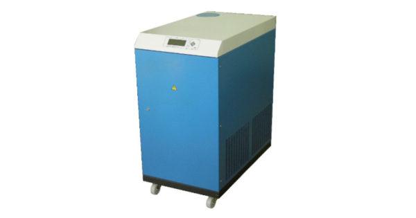 UPS 50 kVA 220/380 VAC - фото